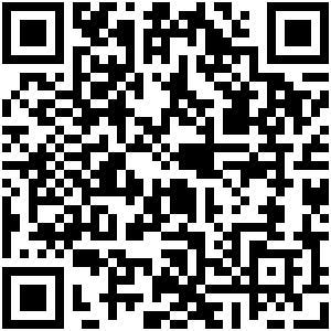 QR-Code_Socks_PetHub