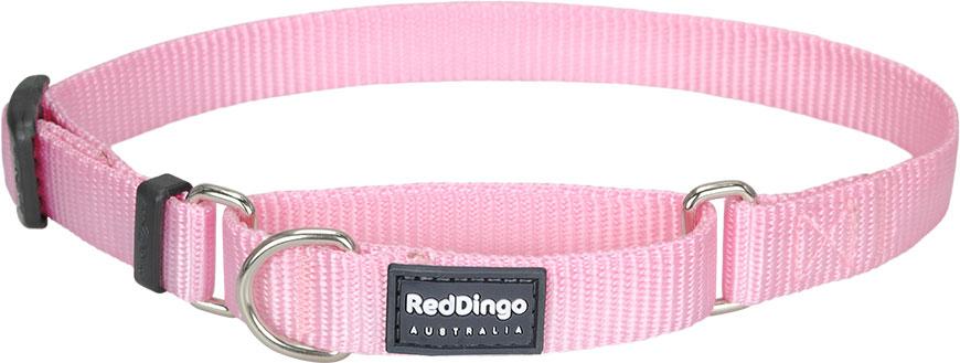 Correctie halsband roze Red dingo