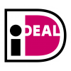 iDEAL_1024x1024.png